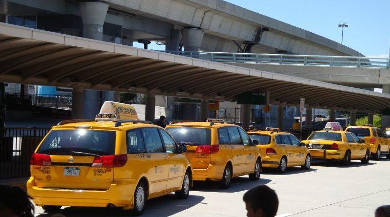 New York - Come andare dall'aeroporto JFK a Manhattan (e non solo)