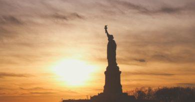 In giro per New York: i posti più insoliti