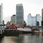 Boston – Biglietti Scontati per le attrazioni