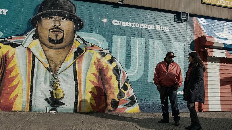 Variegato e cosmopolita: alla scoperta del Bronx, culla dell'hip hop