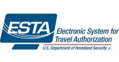 ESTA - Nuove e più approfondite verifiche sugli ingressi nel Paese (Stati Uniti)