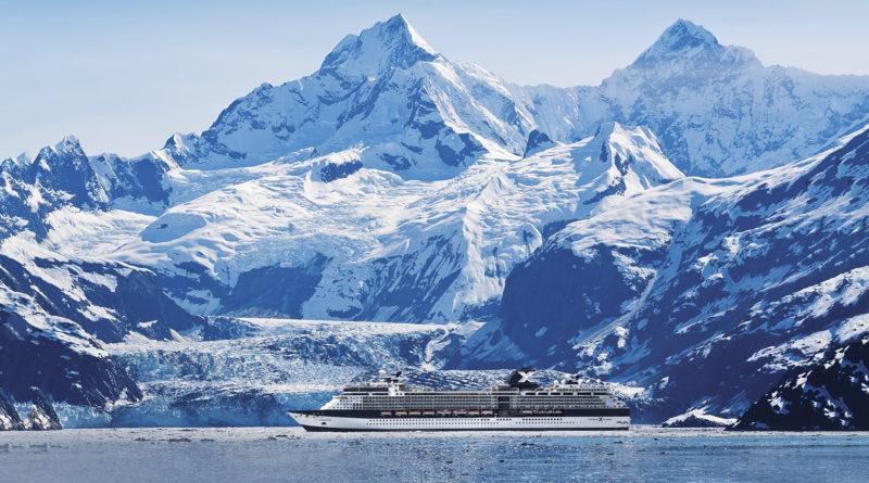 Alaska: ai limiti della Terra