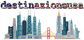 DestinazioneUSA.com