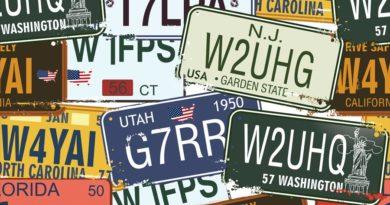 50 curiosità bizzarre sugli Stati Uniti, una per ogni stato