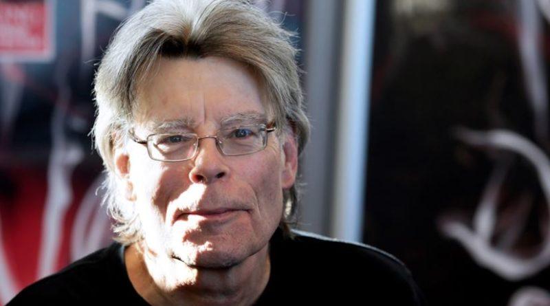 Stephen King: la casa nel Maine che ha ispirato i suoi lavori diventerà un museo