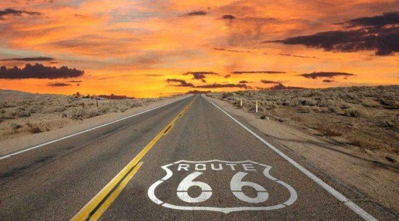 Coast to coast negli USA: i 3 itinerari per viaggiare nel mito