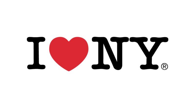 Morto Milton Glaser, maestro del design: aveva creato il logo «I love New York»