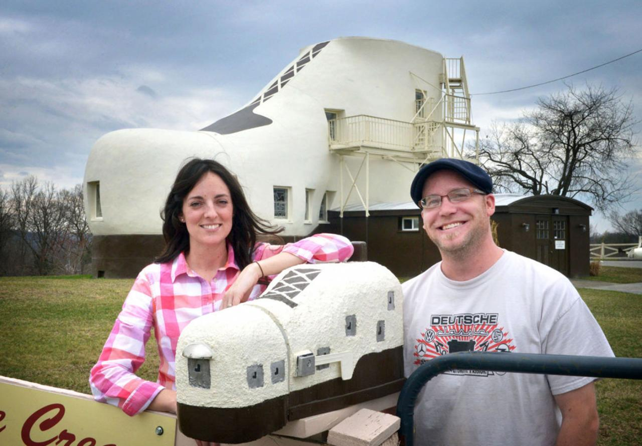 the-haines-shoe-house-pennsylvania-4